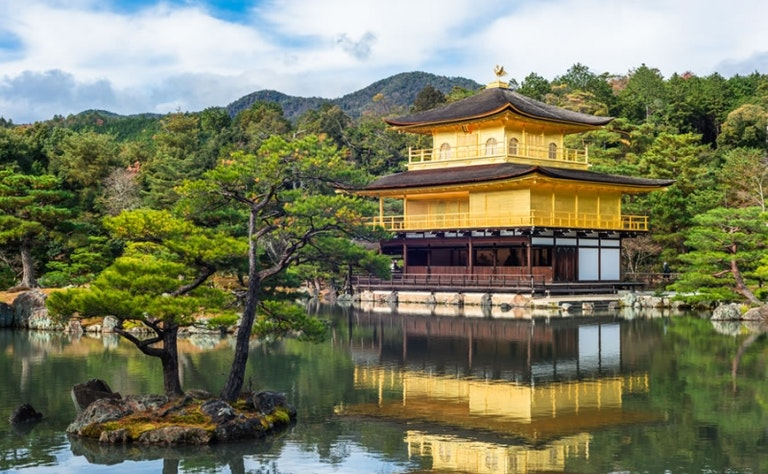2019京都観光のおすすめスポット・名所・人気コース【京都旅行 ...
