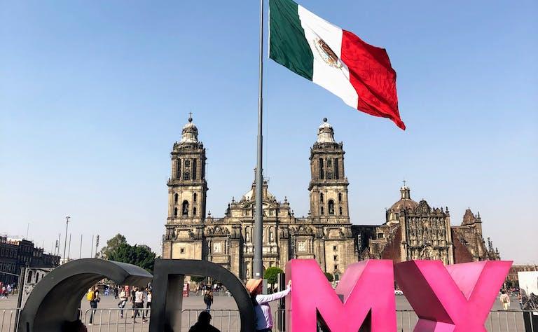 「メキシコシティ」の画像検索結果