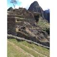 @Machu Picchuマチュピチュ / Peruペルー