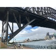 2019年3月22日 #シドニー いろんなところからオペラハウス ☻