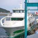年 大型観潮船 わんだーなると はどんなところ 周辺のみどころ 人気スポットも紹介します