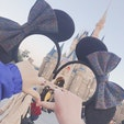 Tokyo Disney Land ディズニー!!