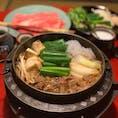 京都 いろは北店 1年ぶりに京都に行ってきました。 店と家とではこんなに差が出るか〜ってほど美味しかった。
