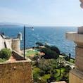 @Monaco