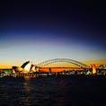 2019.04 シドニー/オーストラリア
