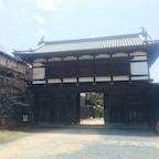 日本100名城 28番 小諸城