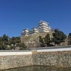 日本100名城 59番 姫路城