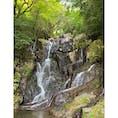 白糸の滝(福岡県 糸島)