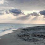 宮古島 長浜ビーチ