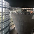 東京都 国立新美術館