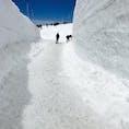 Alpen route Gihu🌈  開通しました