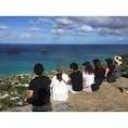 #Hawaii #ハワイ #PillBox #ピルボックス
