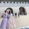 📍景福宮 / 韓国