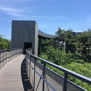 能登ゆめテラスin石川  能登半島日帰りコースに入れてもいい感じです!