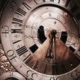 ▶︎ロンドン🇬🇧大英博物館  6/10は時の記念日ということで、時計シリーズ 大英博物館は沢山のものが展示してあるので、時間もない、見るものが多すぎる!とは思いますが、私は時計が展示されているスペースに2巡しに行ってしまいました😝  懐中時計なども数多く展示されているので、是非お好きな方はお見逃しなく🦋