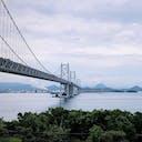 年 大鳴門橋 おおなるときょう はどんなところ 周辺のみどころ 人気スポットも紹介します