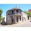 あのビルズの本店! なにげなく歩いていたら見つけました。  #シドニー #カフェ