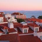 #ポルトガル #リスボン