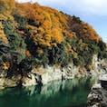 2017/11/25 埼玉県秩父市/Chichibu,saitama #岩畳