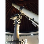 三鷹市 国立天文台
