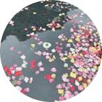 大江戸温泉物語♨️👘  お台場の所に行きました。 浴衣を借りて着替えて中に入ると、 縁日の屋台があったり、温泉や足湯が あったり、ゆっくり過ごせました。  #東京温泉 #東京休憩