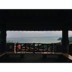 📍石垣島 玉取崎展望台 ひとり旅。時間なくてここにしか行ってないけど旅行で来てたアメリカ人のおじいちゃんと色々話せて良い時間過ごせた。沖縄が好きだ。次はもっとゆっくり石垣島に行きたい。