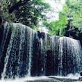 2018/6/8 熊本県小国町/Ogunimachi,kumamoto #鍋ヶ滝