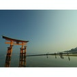 広島:宮島