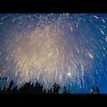 第35回市川花火大会  2020年は5月23日に開催されるそうです