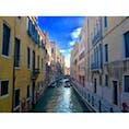 #ベネチア #ヴェネツィア #イタリア #2月 #観光スポット