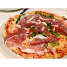 #ミラノ #ピザ #2月 #グルメ  本場は特別に美味。