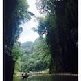 2018/6/9 宮崎県高千穂町/Takachihocho,miyazaki #高千穂峡