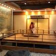 下呂温泉♨️ 小川屋