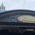 東京都 Disney ソアリン