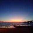 パトンビーチ Patong Beach