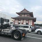 神戸行きフェリー🚢 ターミナル