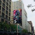 シカゴ市街
