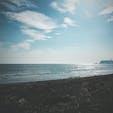 七里ヶ浜🇯🇵