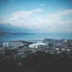 江ノ島🇯🇵