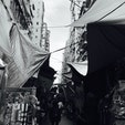 香港女子街…やっと意味分かりました^ ^