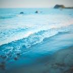徳島 千鳥が浜
