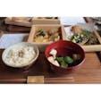 西荻窪の古民家カフェ「松庵文庫」さん。素敵な空間と美味しいご飯で幸せ。  #東京 #ランチ #カフェ #西荻窪