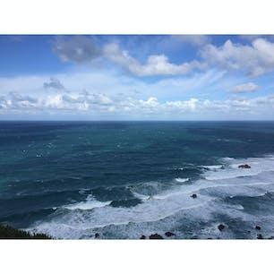 🌏 Cabo da Roca