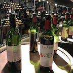 山梨県、ぶどうの丘。有料ですが、ワインの試飲がし放題!消費税が10%に上がった直後に行ったので、少し多めに飲んじゃいました😜