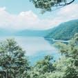 北海道  支笏湖っこ