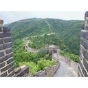 中国で人気の観光スポットランキングtop50 中国 観光スポット