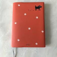 台北、誠品書店で、日本製の手帳を見つけました。カレンダーの内容は、日本の祝日、行事がそのまま載っていました。台湾でどのくらい売れるのでしょう?
