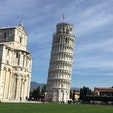 〰️Italia🇮🇹〰️ #Pisa#TorrediPisa