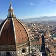〰️Italia🇮🇹〰️ #Firenze