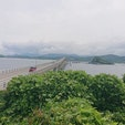山口の角島👱🏻♂️